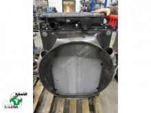 Repuestos para camiones sistema de refrigeración radiador de agua Ginaf 1831444 koeler paket