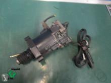 Transmission DAF 1447248//1815943kopllings pomp
