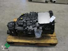 Boîte de vitesse DAF 12 AS 2130 TD Versnellingsbak