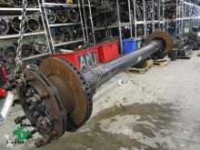 Peças pesados suspensão schmitz SCB 9010/9 H 43S0