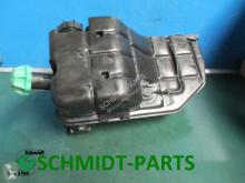 Mercedes cooling system A0005003049 Koelwaterresrvoir