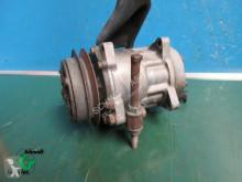 Chauffage / ventilation DAF XF95