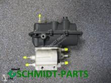 Système de carburation Mercedes A0001401578 Adblue Pomp