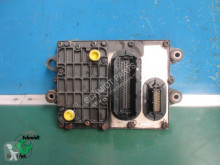 Mercedes control unit Benz A 012 447 97 40 EDC Regeleenheid