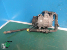 Mercedes heating system / Ventilation Benz A 000 234 31 11 Aircopomp