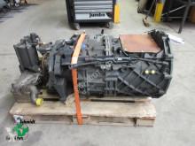 Boîte de vitesse DAF XF 12 AS 2131 Versnellingsbak
