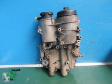 Repuestos para camiones motor MAN 51.05000-7040 Oliemoduul