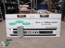 Bedekking / rooster voor Iveco Eurocargo