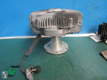 Mercedes cooling system Benz A 470 200 04 22 Fiscokop