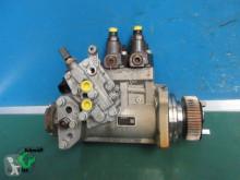 Repuestos para camiones motor sistema de combustible Mercedes Benz A 470 090 21 50 Brandstofpomp