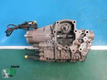 Mercedes Benz A 960 260 49 63 / A 020 446 16 09 Versnellingsbak Modulator transmission occasion