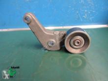 Mercedes motor Benz A 472 202 04 40 Spanrol