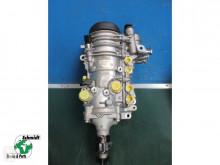 Repuestos para camiones motor Mercedes Benz A 471 090 85 52/001 Brandstoffilterhuis