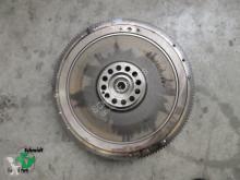 Repuestos para camiones motor Mercedes Benz A 471 032 00 01 Vliegwiel