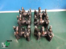 Ginaf motor 1732551 Tuimelaar (6x)