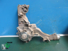 MAN water pump 51.06330-3033 Waterpomphuis