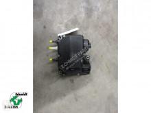 Repuestos para camiones sistema de escape DAF denoxtronic pomp 04440421236