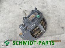 Étrier de frein Mercedes A 005 420 05 83 Remklauw R.v. Zijde