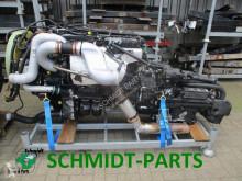 Bloc moteur Iveco 190E 26 /8469.21.10 Motor + 6HP500 Set Compleet