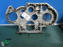 DAF XF95 tweedehands motor