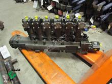 DAF XF95 tweedehands brandstofsysteem