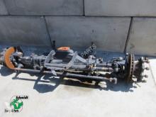 Repuestos para camiones suspensión DAF CF 75 MEE GESTUURDE TUSSEN AS TYPE: 096075
