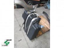Repuestos para camiones motor sistema de combustible depósito de carburante DAF CF 75 1678915 ADBLUE TANK
