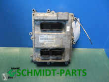MAN control unit 51.25803-7522 EDC Regeleenheid