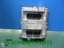 MAN control unit 51.25803-7546 EDC Regeleenheid