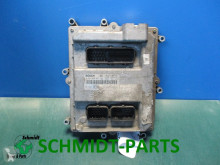 MAN control unit 51.25803-7531 EDC Regeleenheid