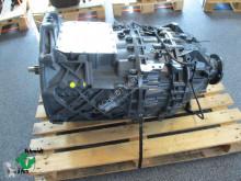 Boîte de vitesse Iveco 12 AS 2330 TD hi way