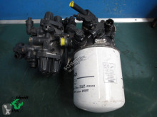 Iveco pneumatic system Luchtdroger 4324160010