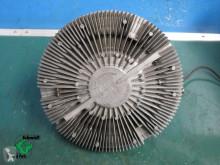 Repuestos para camiones sistema de refrigeración MAN 51.06630-0113