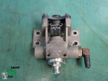 MAN motor 51.15403-6000 Doseer Module