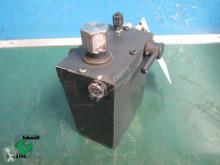 Repuestos para camiones sistema hidráulico Iveco 41281222 Kantel pomp
