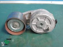 Peças pesados motor Iveco 504387130