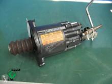 Mercedes A 002 260 95 63 koppling pomp transmission begagnad