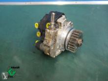 Repuestos para camiones motor sistema de combustible MAN 51.11103-7763 INSPUIT POMP