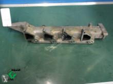 Repuestos para camiones MAN 51.08201-3570 LUCHT INLAAT BUIS motor usado
