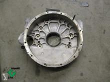 Peças pesados motor MAN 51.01401-3208 VLIEGWIELHUIS