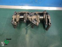 MAN 51.04202-3072 NOK SET moteur occasion