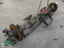 Suspension DAF 1651310