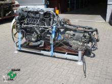 Motorblok DAF PE 228 CF Motor