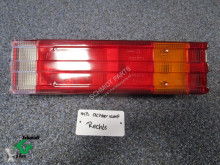 Mercedes Lights Achter lamp MP 1 / 2 / 3