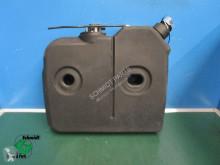 Repuestos para camiones motor sistema de combustible depósito de carburante Mercedes A 967 470 05 15 ad blue tank