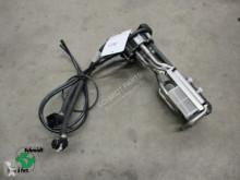 Repuestos para camiones motor sistema de combustible DAF 2134683 Ad Blue aanzuig buis