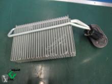 Raffreddamento DAF 1690708 evaporator 106