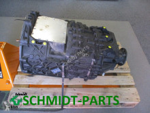 MAN 12AS2130TD Versnellingsbak tweedehands versnellingsbak