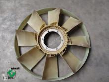 Repuestos para camiones sistema de refrigeración Mercedes A 003 205 45 06 koel fin