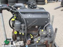 Motorblock Mercedes OM904LA